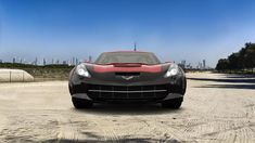 Checkout my tuning 2015 at Car Painting, Chevrolet Corvette, Cars, Awesome, Vehicles, Cutaway, Rolling Stock, Be Awesome, Autos