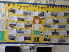 Don't forget year 1 and year 2 Katie Morag fete next Friday! Primary Resources, Teaching Resources, Katie Morag, Wheres Wally, School Classroom, Classroom Ideas, School Displays, Scottish Islands, Classroom Inspiration