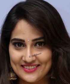 Glamorous South Indian TV Model Actress Manjusha Long Hair Face Closeup Photos Bollywood Wallpaper KANYA RASHIFAL AUGUST 2020 | कन्या मासिक राशिफल अगस्त 2020 | MONTHLY PREDICTIONS | VIRGO HOROSCOPE | YOUTUBE.COM/WATCH?V=FEMTY7RTD0U #EDUCRATSWEB