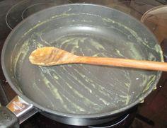 Nix brennt an in der Gastrolux http://www.gastrolux-shop.de/