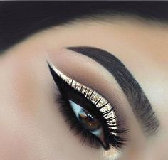 glamorous 10/10  Great  #anastasiabeverlyhills #mascara #makeuptutorial
