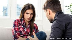 Psychologically Abusive Relationships: Are You in One?