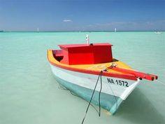 Aruba Vacation Guide of Beach Resorts, Snorkeling, More http://www.caribbeantravelmag.com/editorial-guide/aruba-vacation-guide-beach-resorts-snorkeling-more