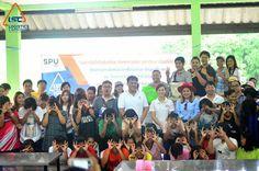 """SPU : จิตอาสาร่วมแบ่งปันน้ำใจให้น้อง ๆ """"สานสัมพันธ์พี่น้องศรีปทุมโลจิสติกส์ ป.โท-เอก ประจำปีการศึกษา 2559"""" - http://www.thaimediapr.com/spu-%e0%b8%88%e0%b8%b4%e0%b8%95%e0%b8%ad%e0%b8%b2%e0%b8%aa%e0%b8%b2%e0%b8%a3%e0%b9%88%e0%b8%a7%e0%b8%a1%e0%b9%81%e0%b8%9a%e0%b9%88%e0%b8%87%e0%b8%9b%e0%b8%b1%e0%b8%99"""