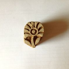 DesiCrafts | A blog Dedicated to Indian handicrafts, Fabrics and Supplies