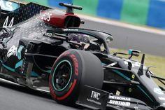 Hamilton, Mercedes Petronas, F1 News, F1 Racing, Linkin Park, Car Detailing, Le Mans, Austria, Cars