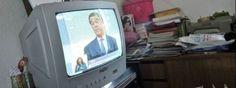 Quase dois terços das casas portuguesas com TDT têm problemas de sinal