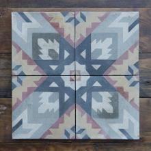 Encaustic Floor Tiles for Sale in the UK   Reclaimed Tile Company