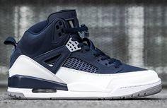 online store 1c3af 3f839 Air Jordan Release Dates 2018 Retros Jordan Release Dates, Girls Sneakers, Air  Jordans,
