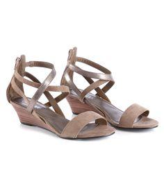shoes camaieu