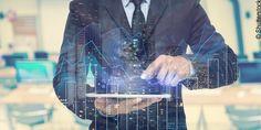 Die Bankberatung der Zukunft