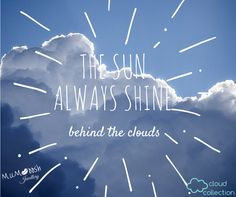 Quote by Mumoosh Jewellery, Cloud Collection, Silver Jewellery, image Garry Knight