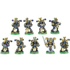 Thousand Sons by Games Workshop  http://www.comparestoreprices.co.uk/collectables/games-workshop-thousand-sons.asp  #catachan #gamesworkshop #40k #imperialarmour #forgeworld #wargaming #imperialguard #scifi #warhammer40k #wargames #gw #csm #chaos #chaosspacemarines #miniatures #noisemarines #painting #halloween #luccacg14 #luccacomics #orks #wh40k #wip #hornedrat #yolo #greyseer #thousandsons #1000sons