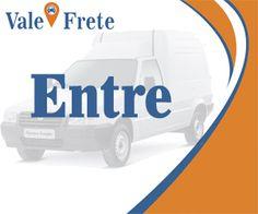 http://www.valefrete.com.br/