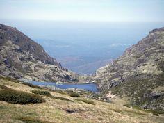 """Os Parques Naturais existentes em Portugal continental são absolutamente inspiradores. Cada um se afirma com paisagens fantásticas! Mas… antes de mais, sabes o que é um """"Parque Natural""""? Um """"Parque…"""