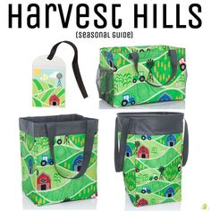 Available June 2019 seasonal guide Thirty One Party, Thirty One Bags, Thirty One Gifts, Thirty One Catalog, Happy Co, Disney Gift Card, Thirty One Business, Thirty One Consultant, 31 Gifts