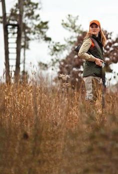 Hunting, Fishing, Survival, Guns, Gear | Field & Stream
