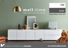 Kaiser Wilhelm, Best Cities, Floating Nightstand, Four Square, Loft, Cabinet, Living Room, Studio, Architecture