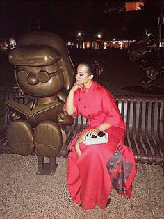 PLUS SIZE & CURVY FASHION - #Dascha_Polanco