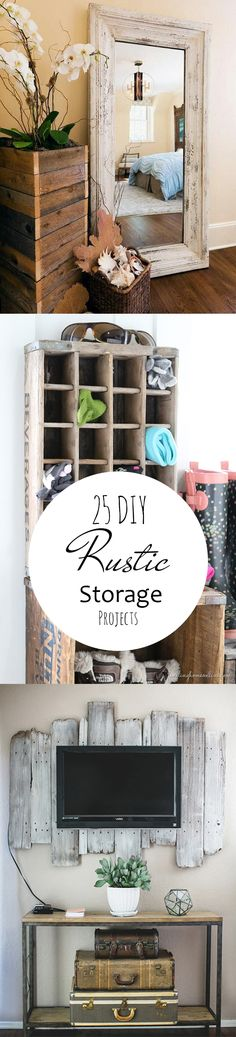 pin-25-diy-rustic-storage-projects