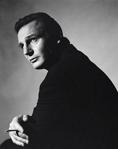 Liam Neeson  ©