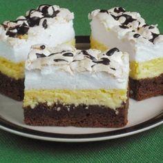 Nutella, Oreo, Cheesecake, Dessert Recipes, Food And Drink, Cookies, Google, Cake Ideas, Dessert Ideas