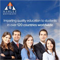 http://www.ashleyuniversity.com/