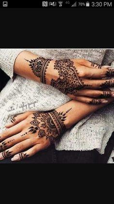 119 Best Mehndi Images In 2019 Henna Designs Henna Hands Henna