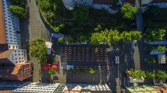 Ingolstadt - http://bestdronestobuy.com/ingolstadt/