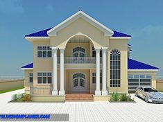 Superbe DESIGNED HOME PLANS