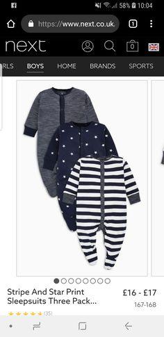 Boys Home, Star Print, Lipsy, Navy And White, Stars, Sweaters, Stuff To Buy, Women, Baby