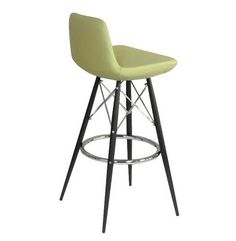Pera MW Stool by sohoConcept at 212Concept - Modern Living