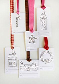 holiday_gift_tag_web_wo.jpg