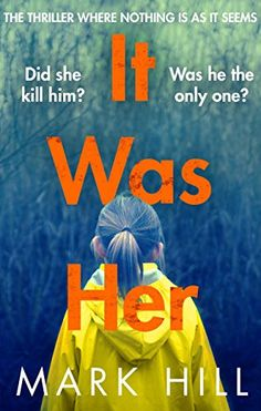 It Was Her: The breathtaking thriller where nothing is as... https://www.amazon.co.uk/dp/B076P8TXTZ/ref=cm_sw_r_pi_dp_U_x_1bxJAbERE1JRX