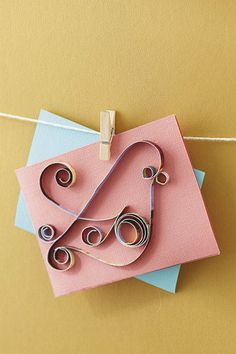 NEWEST DIY MOTHERS DAY  CARDS | For Mother's Day , make Mom or Grandma one of these three gorgeous ...