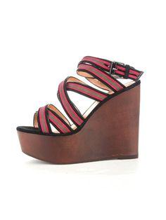 Marc Jacobs, Marc Jacobs SHoes, Sandals