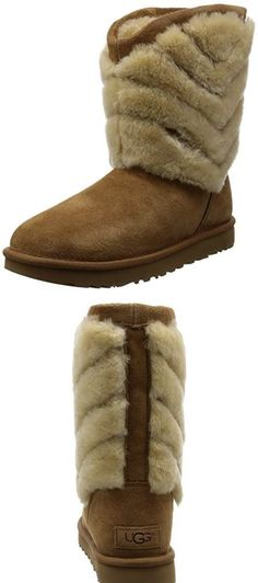 8d3c9f97594 37 Best UGG Boots images in 2017 | Uggs, UGG Boots, High boots