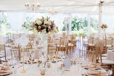 Vividblue-Jordan-Charlotte-Wedding-Vrede-en-lust-photography096