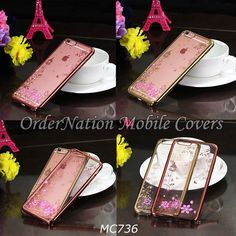 Price: Rs. 599 cash on delivery Mc736 - New Electro-Flower Soft Tpu Cover Available for iPhone 5 5s 6 6s 6 plus 6s plus Colors: golden rose gold. To Place Order: 1. WhatsApp: 0306-4744465 2. Inbox us 3. Website: http://ift.tt/2gTvMMT - http://ift.tt/1MNMhRR