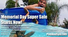 Hot Tub Parts, Swimming Pool Parts, Chemicals, Supplies, Covers Swimming Pool Parts, Swimming Pool Chlorine, Swimming Pool Cleaners, Spa Website, Spa Chemicals, Solar Cover, Pool Shock, Spa Parts