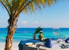 http://www.yellowholidays.co.uk/cheap-all-inclusive-holidays-all-inclusive.html all inclusive deals