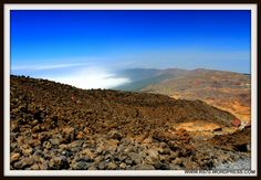Posts about 2014 Viagens on Out There Overland - Explore. Tenerife, Grand Canyon, Water, Travel, Outdoor, Spain, Viajes, Gripe Water, Outdoors