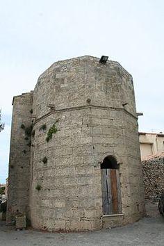 http://fr.wikipedia.org/wiki/Balaruc-les-Bains