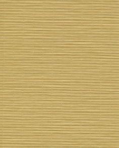 Hopiweave : HOP46745- Tektura Wallcoverings