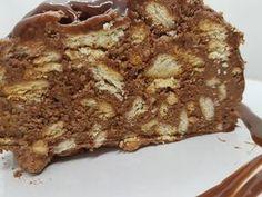 Φωτογραφία της Elena Psillia. Chocolate Sweets, Food Styling, Banana Bread, French Toast, Food And Drink, Breakfast, Ethnic Recipes, Desserts, Food