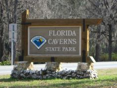 Florida Marianna Caverns Old Florida, Florida Home, Sunshine State, My Sunshine, Marianna Florida, Orlando Strong, Little Campers, Field Trips, Down South