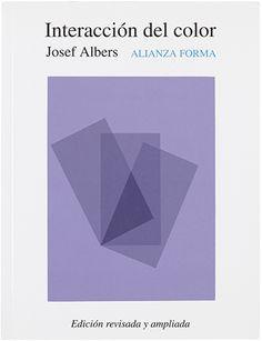 57 Josef Albers Ideas Josef Albers Joseph Albers Anni Albers