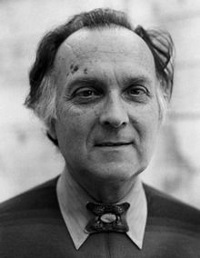 Robert Duncan born in Oakland, California on January 7, 1919 – February 3, 1988, was an American poet and a student of H.D. and the Western esoteric tradition who spent most of his career in and around San Francisco. Works: Years As Catches, Ground Works include: Before the War +42 more