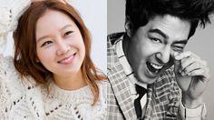 Zo In Sung and Kong Hyo Jin Confirmed for 'It's Ok, It's Love'  #zoinsung #konghyojin #itsok #drama #exodo #dodrama #kyungsoodrama #exodrama #kpopnews #kpopmap
