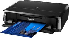 Get Canon Printer Tech Support Service by USA leading company PC Support Robo. Give us a ring to our certify technicians on toll free for your common problems like canon printer drivers,canon printers,printer not working,Canon printer installation etc. Laser Printer, Inkjet Printer, Tinta Canon, Printer With Cheapest Ink, Wi Fi, Drucker Scanner, Color Photo Printer, Rue Du Commerce, Edible Printer